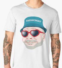 Anomaly - Papanomaly Men's Premium T-Shirt