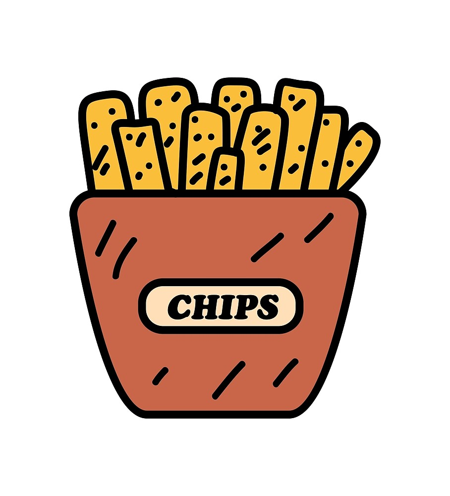 «CHIPS» de vayavalles