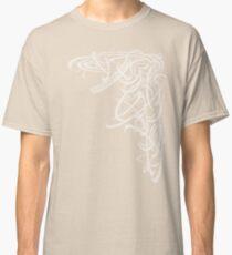 Figurative I Classic T-Shirt