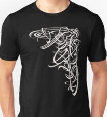 Figurative I Unisex T-Shirt