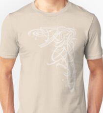 Figurative I T-Shirt