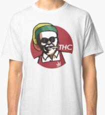THC (Kentucky Fried Chicken) Classic T-Shirt
