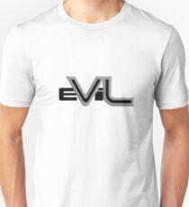 Evil VL Unisex T-Shirt