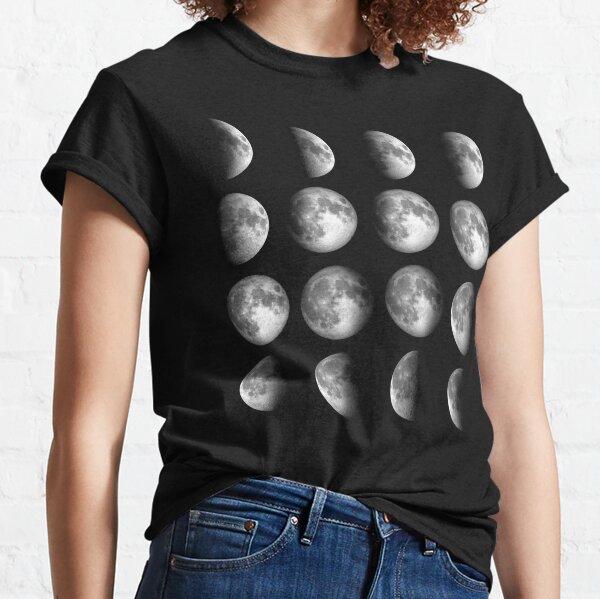 Fans de Carmilla T-shirt classique
