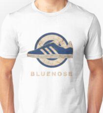 Birmingham FC Bluenose Unisex T-Shirt