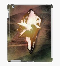 Crystal FFIX iPad Case/Skin