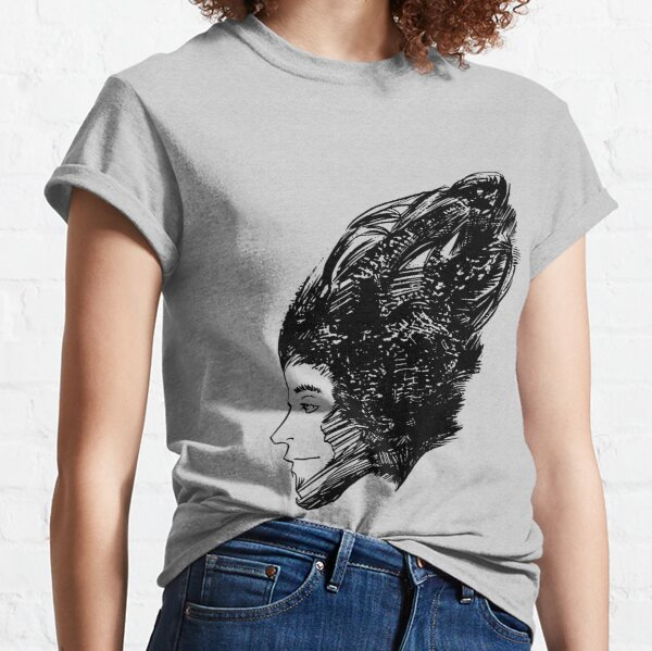 Perfil _06 Classic T-Shirt