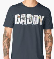 DADDY Men's Premium T-Shirt