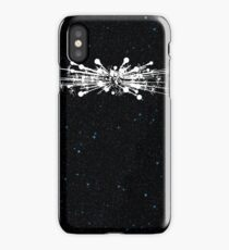Natasha, Pierre, and The Great Comet of 1812 iPhone Case/Skin