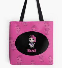 L.O.L Surprise - Rocker Tote Bag