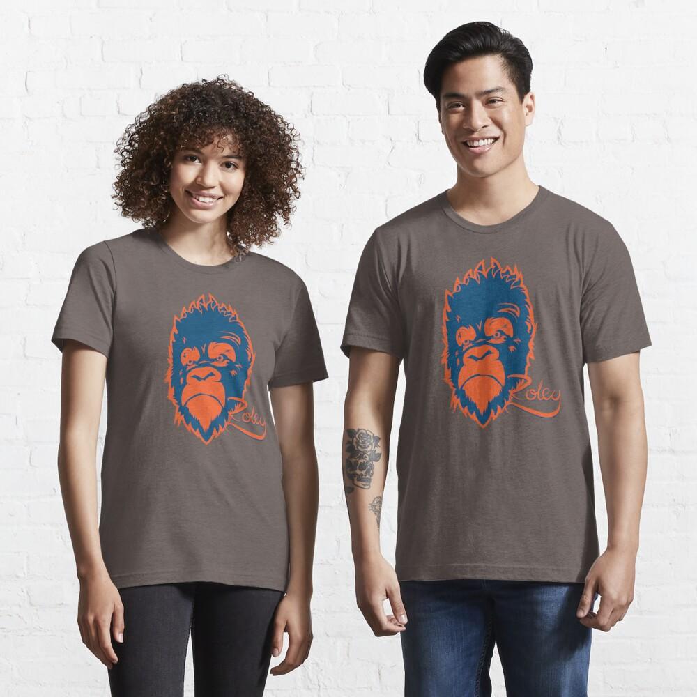 Grumpy Gorilla Essential T-Shirt