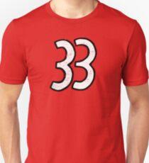 Hey Arnold 33 T-Shirt