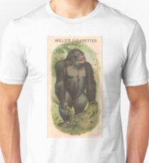 Gorrilla T-Shirt