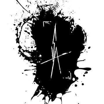 SA logo by SinAddict