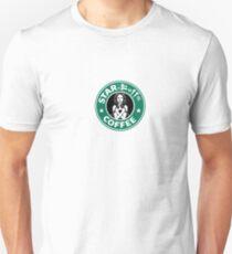 Starbuffs T-Shirt