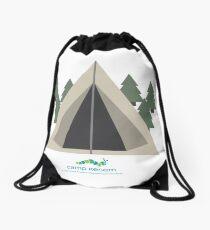 Camp Kesem <3 Drawstring Bag