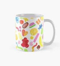 Mixed Lollies Mug