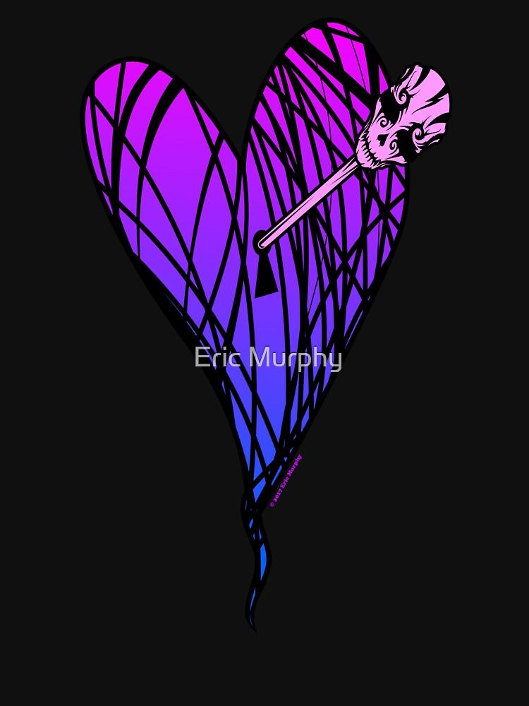 It's Halloween in my Heart - 2017 remix by sadmachine