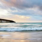 Time Passing by Oceansoul  Photografix - Susie Thomspon