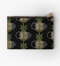 Pineapple Express Studio Pouch