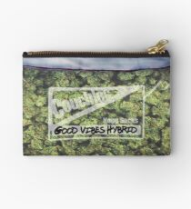 Fat Sack  Studio Pouch