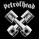 Petrolhead by BlueShift
