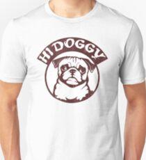 Hi doggy T-Shirt