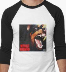 """""""Without Warning"""" - 21 Savage, Offset & Metro Boomin T-Shirt"""