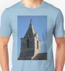 Bell Tower Unisex T-Shirt