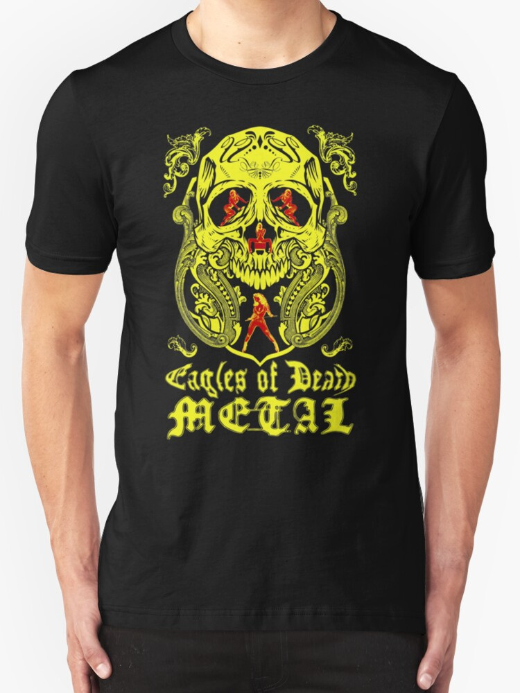 eodm eagles of death metal t shirts hoodies by. Black Bedroom Furniture Sets. Home Design Ideas