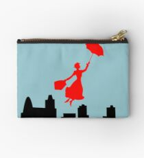 Mary Poppins  Studio Pouch