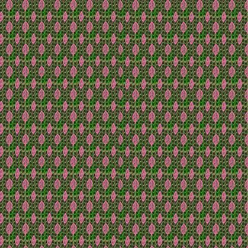 leafy repeat by octopussgarden