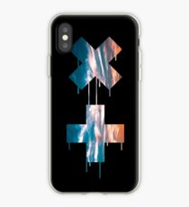 martin garrix - Styles come and go. Good design is a language, not a styles. iPhone Case