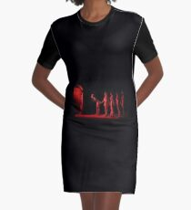 Red Velvet Concert Dresses | Redbubble
