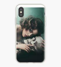 Eternal love Vinilo y funda para iPhone