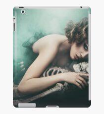Eternal love Vinilo o funda para iPad
