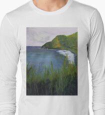 Inlet T-Shirt