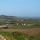 Dunamase Views by stormygt