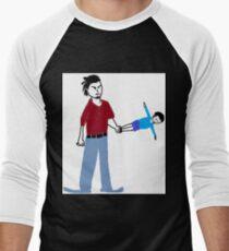 Haruto and Kiryu T-Shirt
