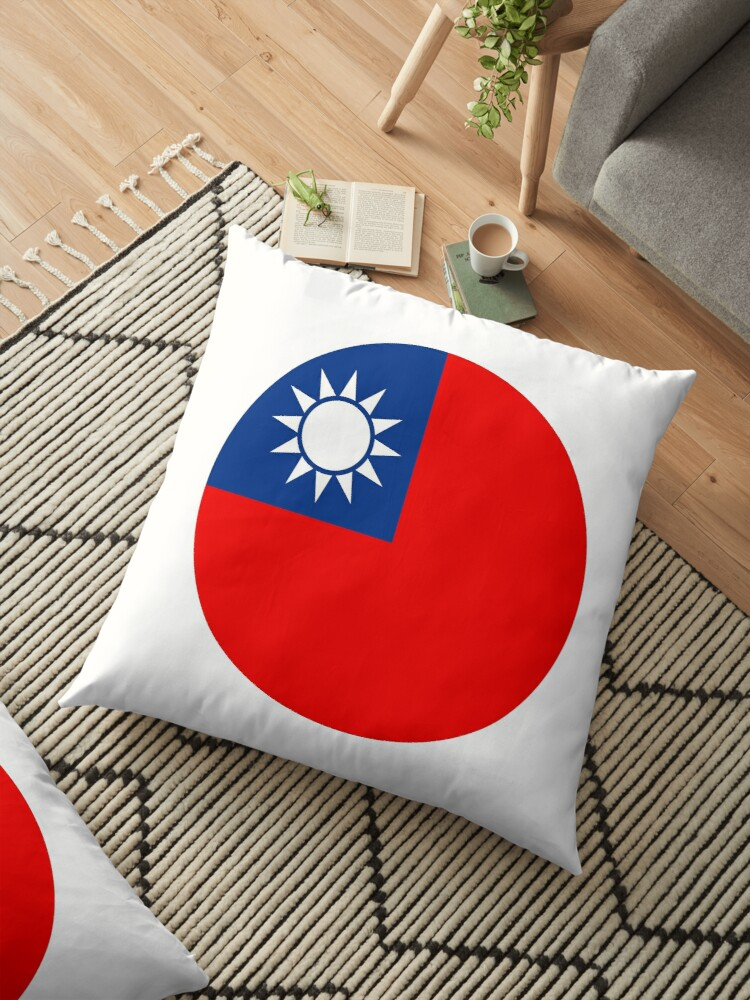 Taiwan, 台灣 by all-flags