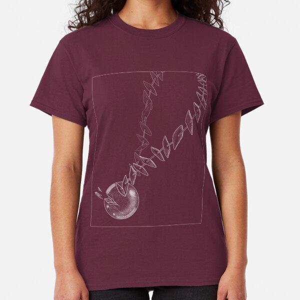 Shikon jewel  Classic T-Shirt