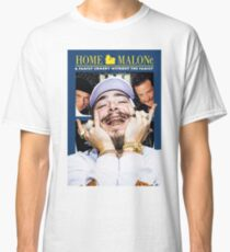 christmas family movies Classic T-Shirt