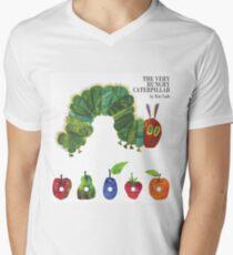 The Very Hungry Caterpillar T-Shirt