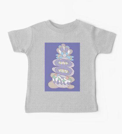 Celebrate 8 Kids Clothes