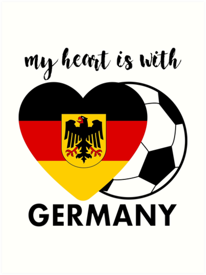 Germany Soccer Team 2018 Germany 2018 Russia Soccer Games