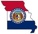 Missouri Love by Sun Dog Montana