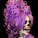 Purple Is My Best Color!  by Heather Friedman