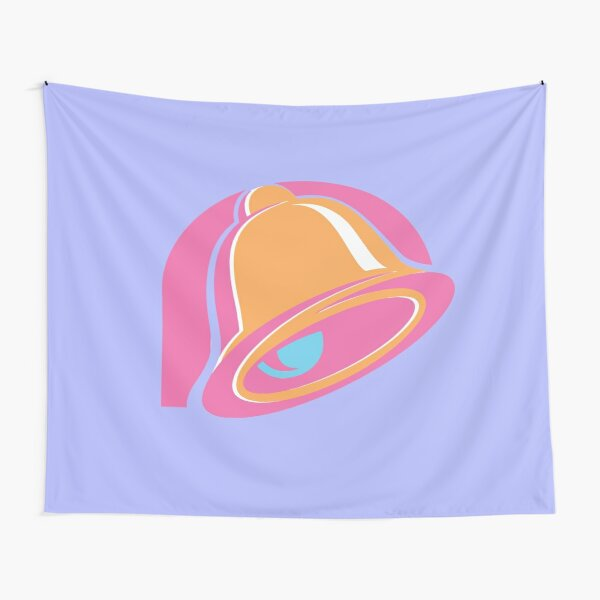 New Bell  Tapestry