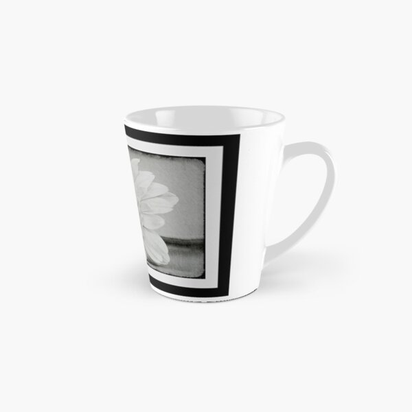 in a peaceful place.... Tall Mug