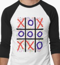 X's and O's T shirt T-Shirt